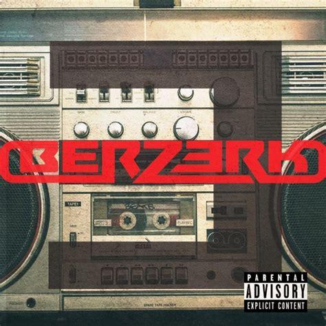 Eminem Berzerk | eminem quot berzerk quot song review rolling stone