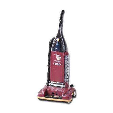 dollhouse vacuum cleaner dollhouse miniature bagless upright vacuum cleaner toys