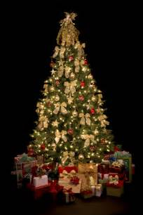 Christmas tree fire safety fire 9 prevention