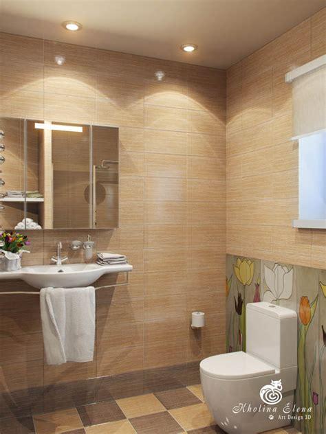 badezimmer vanity rustikal small modern vanity waschtisch aus holz und andere