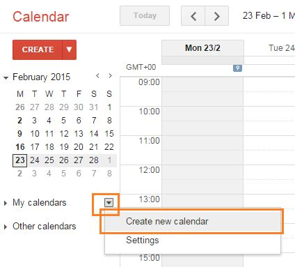 How Do You Sync Calendars Between Iphone And Mac How To View And Edit Calendar In Ical Va Pro Magazine
