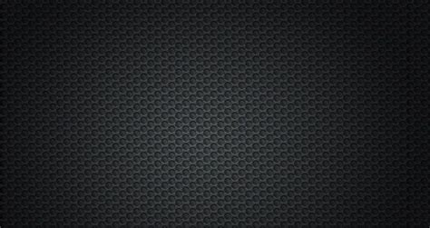 psd pattern metal psd carbon fiber pattern background free psd vectors