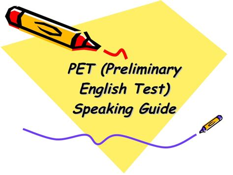 pet technologies on twitter thanks for joining us braubeviale it pet speaking guide