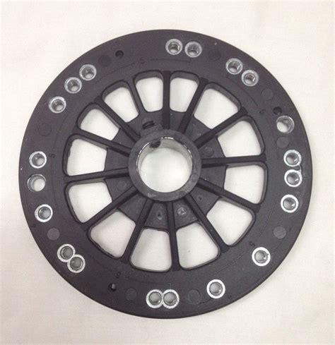 Ceiling Fan Flywheel flywheel by switchco casablanca ceiling fan ebay
