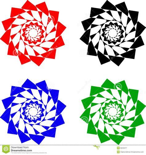 imagenes de matematicas en blanco figuras geom 233 tricas fotograf 237 a de archivo libre de
