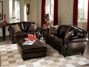 100 Real Leather Sofas Prestige Sofa Clic Sofa Silk 3 Seater Multi Color Prestige Medea Thesofa
