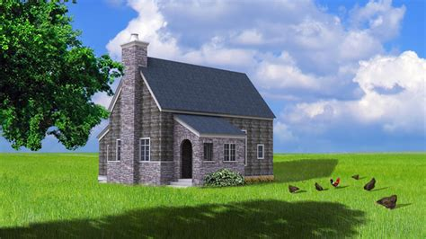 small cottage kit sip cabin kit studio design gallery best design