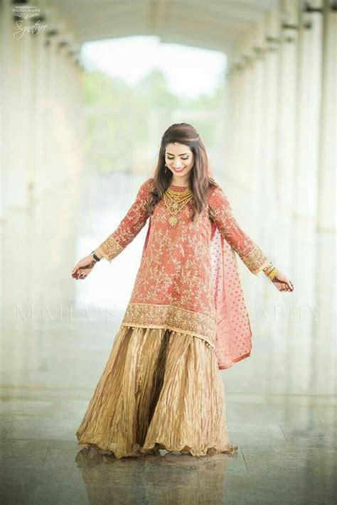 Simple Black Maxi Dress Pakistani