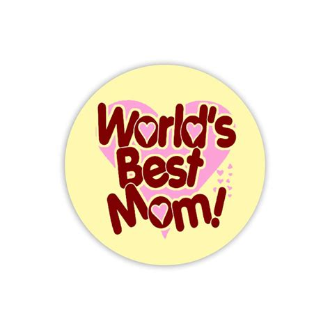 best mom gifts heart worlds best mom mug birthday gifts for mom giftsmate