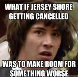 Jersey Shore Meme Generator - pauly d jersey shore memes