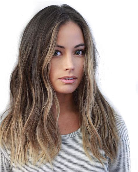 Mid Length Hairstyles by Cool 55 Stylish Hairstyle Ideas For Mid Length Hair And