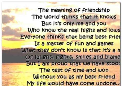 Best Friend Birthday Quotes For Boy by Happy Birthday Quotes For Your Boy Best Friend Rusmart Org