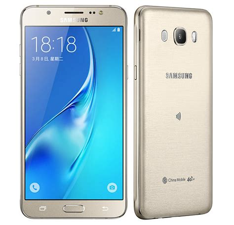 Samsung J7 Update Samsung Galaxy J7 2016 Gets Android 6 Marshmallow Update
