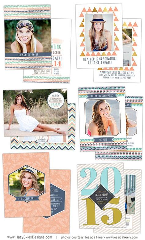 Senior Card Templates For Photographers by 30 Best Photography Ideas Senior Model Reps Images On