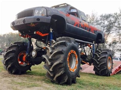 monster truck show boston 102 best images about mud trucks on pinterest chevy