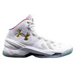 Under armour curry 2 men s basketball shoes curry stephen