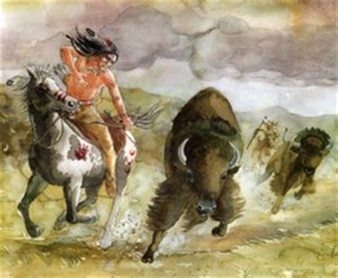 cavallo seduto toro seduto foto e notizie indiani d america
