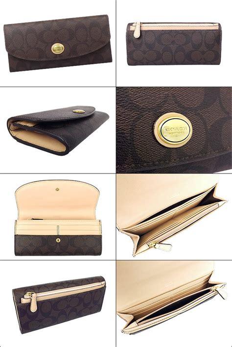 Wallet Import Hongkong Luyida Limited 1 import collection rakuten global market and writing