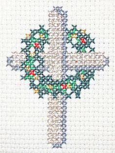 jesse tree ornaments christian symbols christmas ornaments