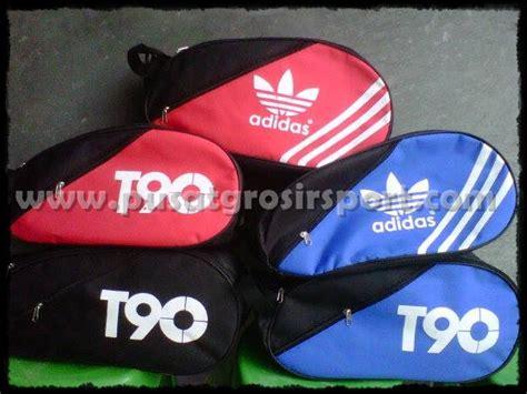 Setelan Senam Adidas 925 Import grosir tas futsal murah grosir sepatu futsal murah