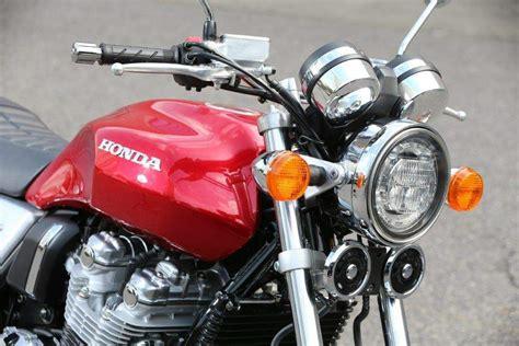 future honda motorcycles honda cb concept