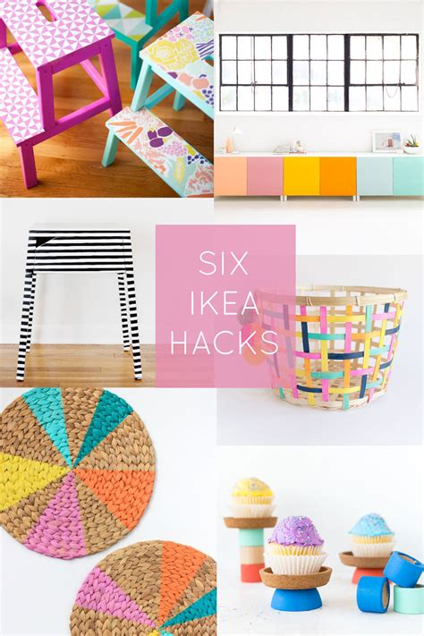 ikea fun tell love and party page 4 of 58 easy and adorable diy