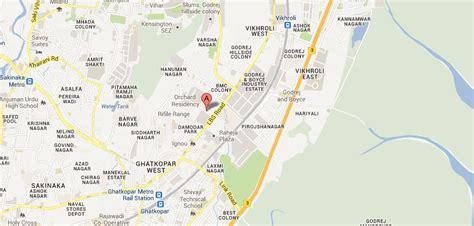 r city phase reliance digital experience at r city ghatkopar deepak