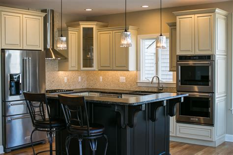 kitchen cabinets lakewood nj kitchen cabinets national kitchen cabinets national