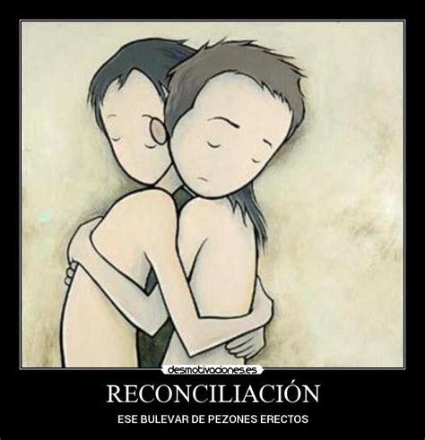 imagenes de amor para reconciliacion im 225 genes y carteles de reconciliacion pag 6 desmotivaciones