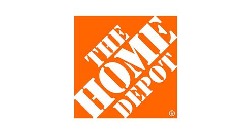 home depot beaverton oregon hours