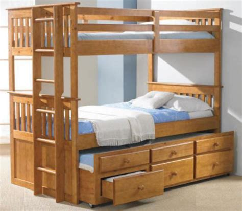 three bed bunk bed benefits of owning 3 bed bunk beds jitco furniture