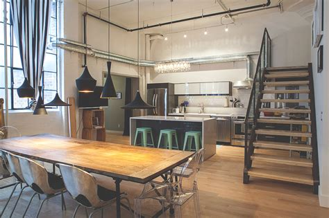 urban loft plans 5 best urban loft furniture tips fif blog