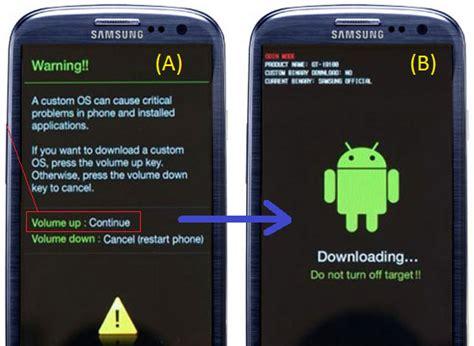 Hp Samsung S3 Di Korea cara root samsung galaxy s3 4g lte shv e210s skt korea