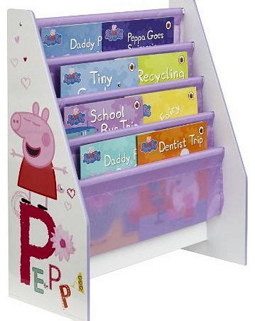 Peppa Pig Armchair by Peppa Pig Tables And Chairs