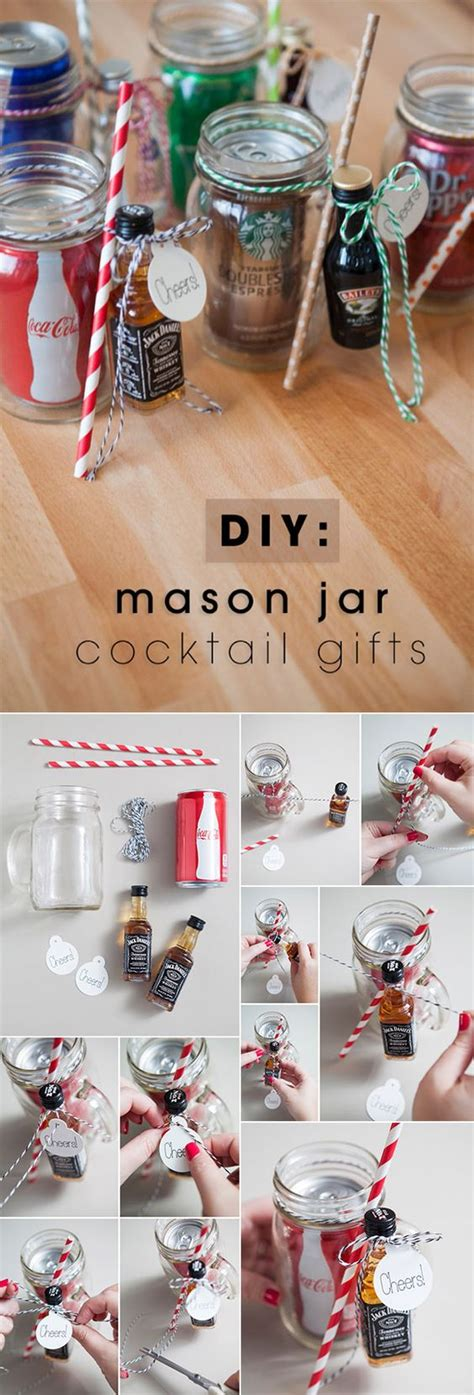 wedding guest favors diy 3 diy wedding ideas 10 ways to save budget for your big day