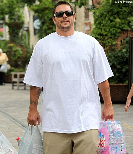Where Is Federline by Kevin Federline Today Related Keywords Kevin Federline