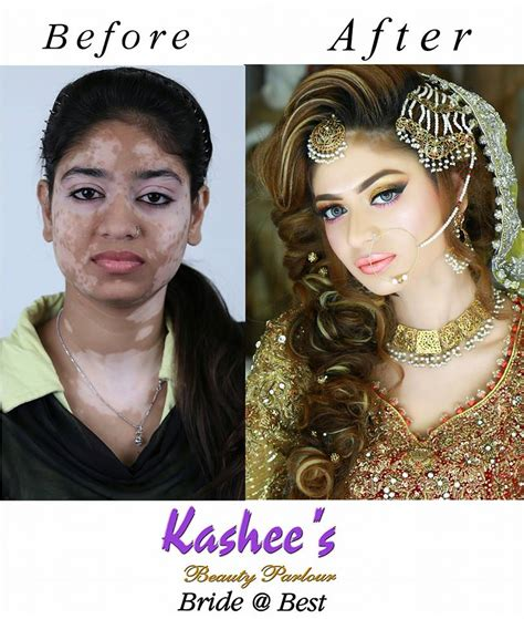 Stiles Hairstyles by Kashee S New Look Makeup And Hair Styles For Bridal 2017