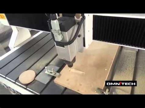 Mesin Ukir demo mesin ukir kayu cnc router omni 1212