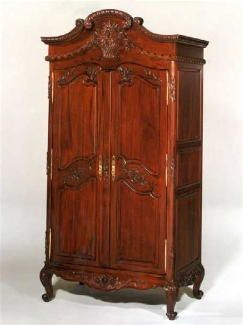 1000 images about antique wardrobes on