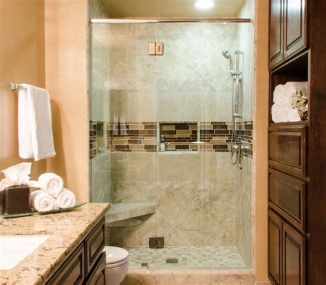 various bathroom shower stall ideas you can get home interiors for the home pinterest small bathroom shower stall ideas design decoration
