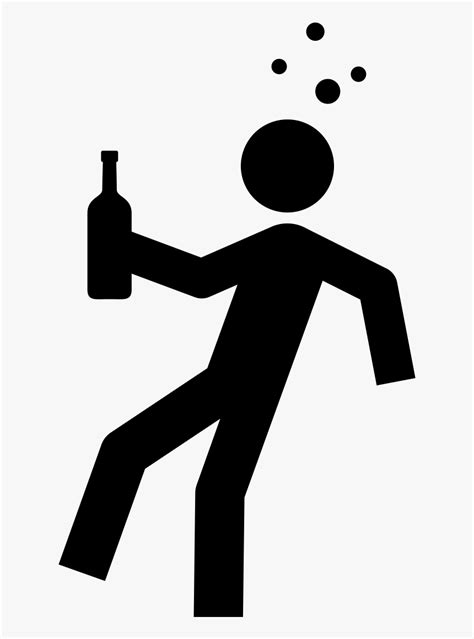 Alcoholic Drink Alcohol Intoxication Computer Icons