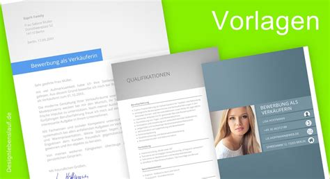 Bewerbung Mit Bildern Bewerbung Ausbildung Als Mustervorlage In Word Und Wps Office