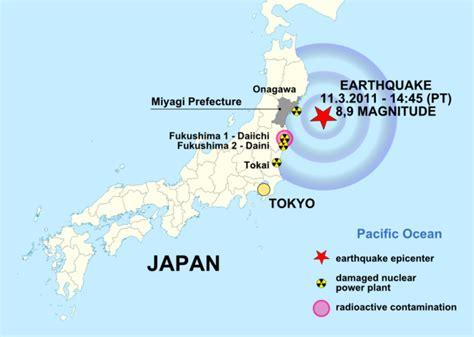 Sink Floor Plan by Social Studies Japan Tohoku Earthquake My Llama Ate