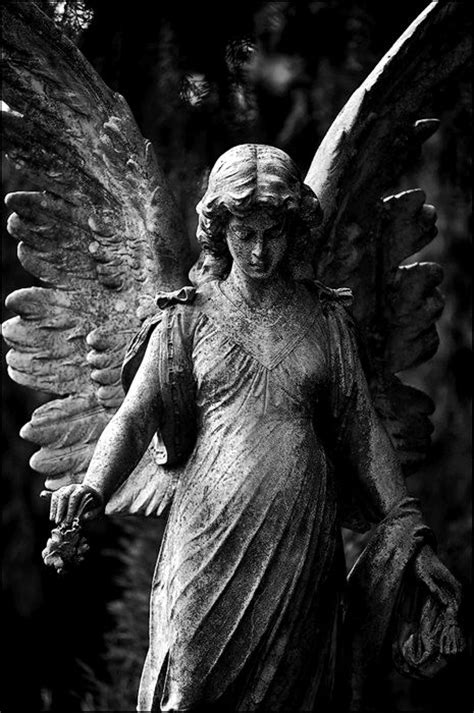 17 Best images about Angels watching over you... on