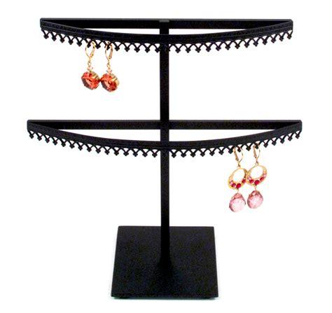 royal crown display jewelry displays