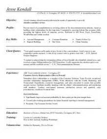 medical assembler resume