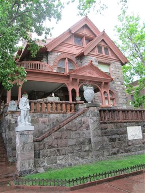molly brown house museum denver co top tips before you