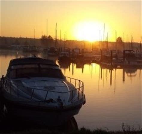 watersportwinkel drimmelen jachthaven biesbosch varen in brabant
