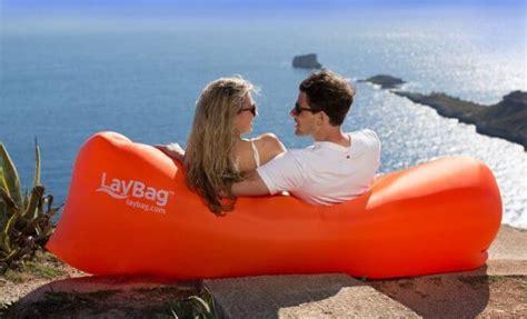 sillon que se infla con viento comprar laybag lamzac barato por 7 el sof 225 hinchable