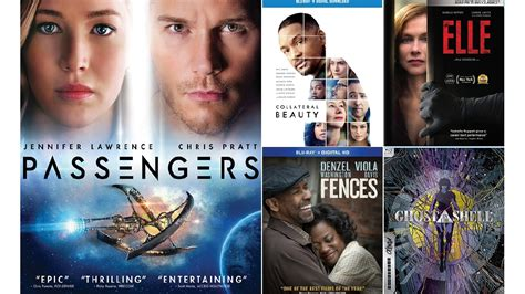 film releases december 2017 new dvd and blu ray releases for march 14 2017 kutv